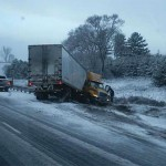 Truck Accident Attorneys can help get you the compensation you deserve!
