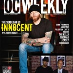 oc_weekly_slidebar_cover