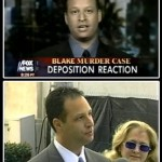 Eric Dubin has appeared on many national news shows in a variety of cases.