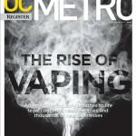 oc-metro-cover-0914